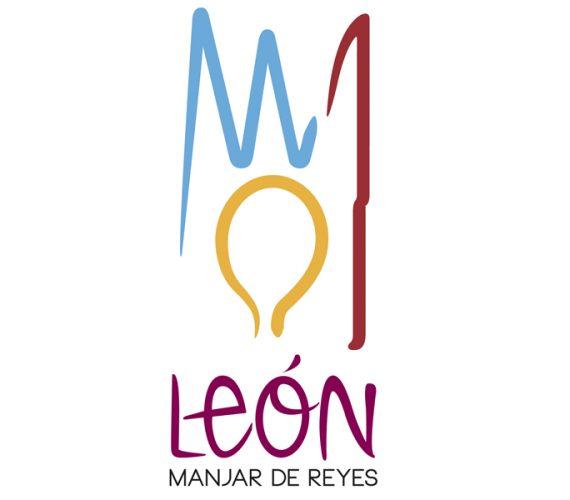 Leon – Manjar de Reyes